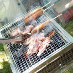 ☆お肉のプロ☆