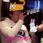 ☆ 船一郎と遊んできた ☆