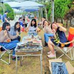 ◆GWBBQ写真館part4◆
